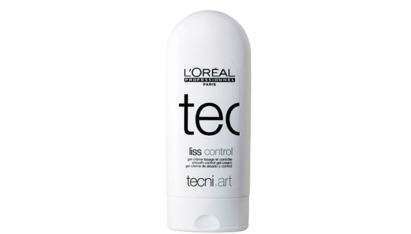 ... Tecni Art Liss Control Smooth Control Gel Cream ... 8fb1714048e